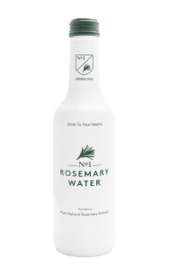 330ml_Rosemarywater_Sparkling-1280w