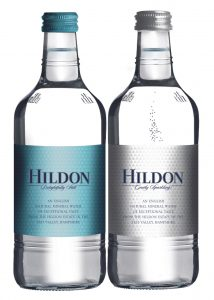 750mlboth+-+hildon-1280w