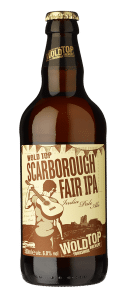 Woldtop+Scarborough+Fair+IPA+Bottle-1280w