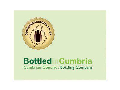 bottled-in-cumbria-640w