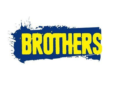 brothers-logo-640w