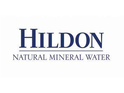 hildon-640w