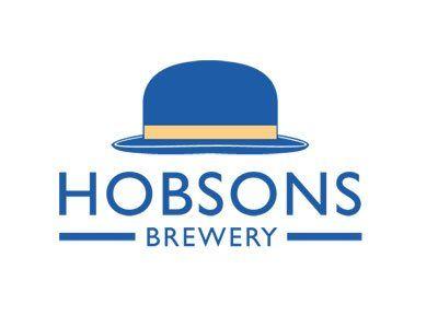 hobsons-640w