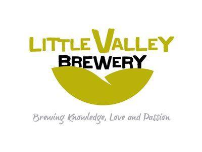little-valley-640w
