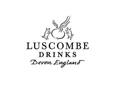 luscomb-640w