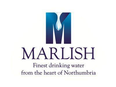 marlish-640w