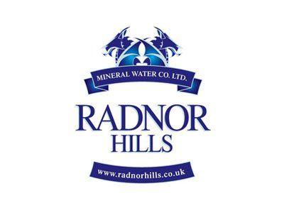 radnor-hills-640w