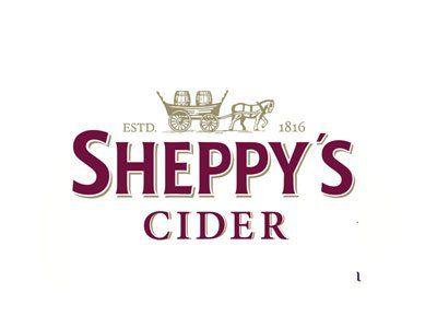 sheppys_logo-640w