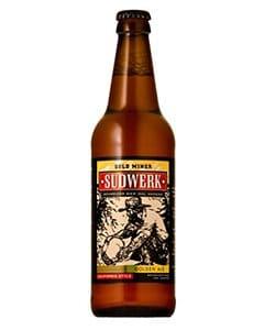 sudwerk_beer
