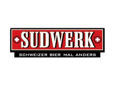 sudwerk_logo-640w