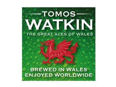 tomos-watkin