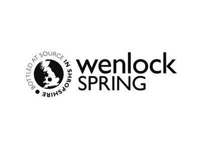 wenlock-water-640w