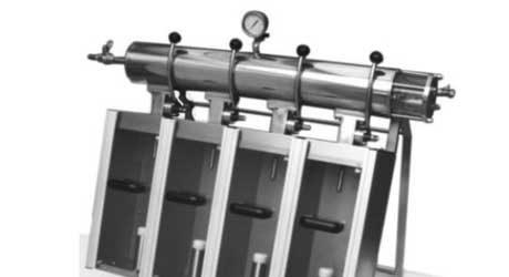 manual-bottle-filling-image-1